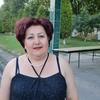 Марина, 56, г.Гаррисберг