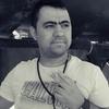Avesta, 26, г.Багдад