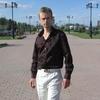 Алексей, 35, г.Белая