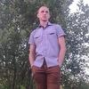 Сергей, 29, г.Горки