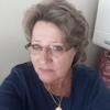 Лилия, 66, г.Дюссельдорф