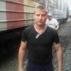 Александр, 27, г.Черемхово