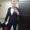 ДимА, 23, г.Киев