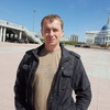 Павел, 34, г.Астана