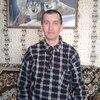 Андрей, 40, г.Тутаев