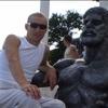 Nik, 35, г.Заболотов
