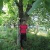 Jan, 33, г.Ереван
