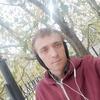 Антон, 22, г.Уральск