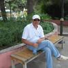 Сергей Палько, 42, г.Пржевальск