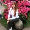 Rozalija, 40, г.Франкфурт-на-Майне