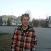Артём, 22, г.Озерск