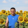 ОЛЕГ, 38, г.Чехов