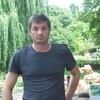 сергей, 44, г.Mannheim