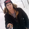 Руслан, 23, г.Кострома