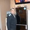 димон, 52, г.Феодосия