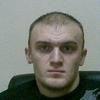Егор, 32, г.Кропивницкий (Кировоград)
