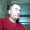 владимир, 55, г.Полоцк