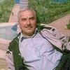 Зейнали Аладинов, 48, г.Владикавказ