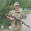 Николай, 37, г.Нововоронцовка