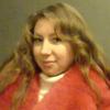 Светлана, 35, г.Херсон