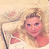 Ирина, 38, г.Фрязино