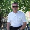 Сергей, 58, г.Антрацит
