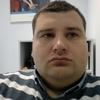 Дима Авдеенко, 31, г.Горки
