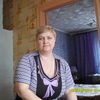 Татьяна Данилюк, 52, г.Большая Мурта