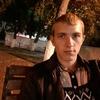 Александр, 19, г.Борисоглебск