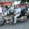 Амир, 59, г.Можга