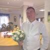 Анатолий, 40, г.Смолевичи