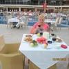 Мария, 60, г.Брагин