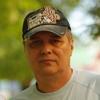 Олег, 58, г.Губкин