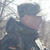 Сергей, 43, г.Кустанай