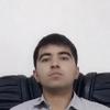 Azizbek, 25, г.Ташкент