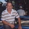 Александр, 51, г.Днепр