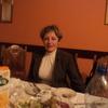 Галина, 54, г.Чаусы