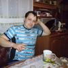 сергей, 26, г.Новомиргород