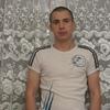 Артём, 34, г.Борисоглебск