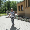 ВАЛЕНТИНА, 53, г.Гвардейск