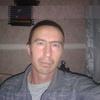рафаэль, 38, г.Черный Яр