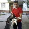 Александр, 24, г.Лубны