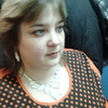 Оля, 36, г.Ардатов
