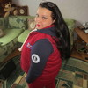 Александра, 35, г.Советский