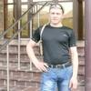 Евгений, 30, г.Татарск