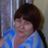 татьяна, 53, г.Сент-Джонс