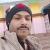keshav Kumar jha, 28, г.Дели