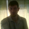 Андраник, 39, г.Моздок