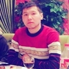 Azamat, 25, г.Астана