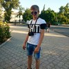 Дмитрий, 18, г.Ровеньки